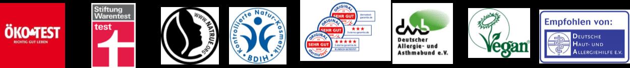 德國的認證和測試標章,是德國產品品質的保證,也是德國人選購時的重要參考